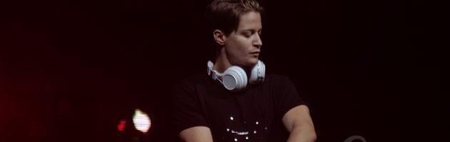 Polo and Kygo – A Dynamic Duo