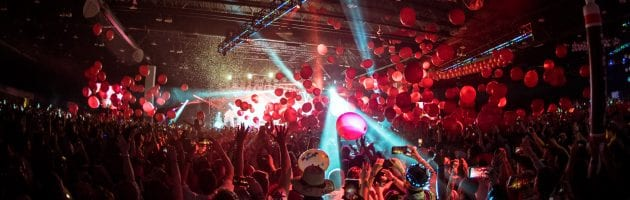 DECADENCE Returns Again to Help Us Ring in the New Year