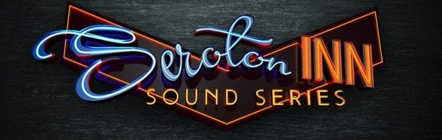 SerotonINN Sound Series: A Verticle Concert Experience