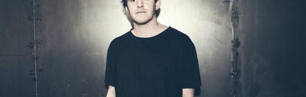 """NGHTMRE Teamed Up with Greg Mike for """"GUD MORNING, HIGH NOON, NIGHT MODE, AND FUTURE FORECAST"""" NFT Drop"""