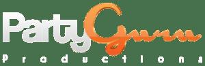 Party Guru Productions